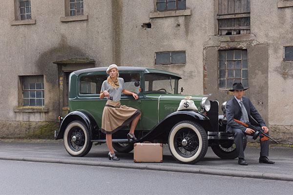 1930s-web
