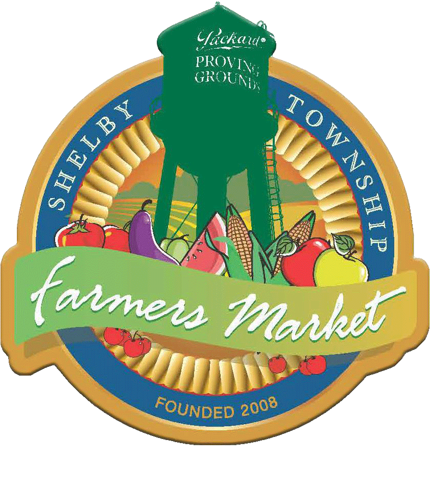 Shelby Township Farmers Market